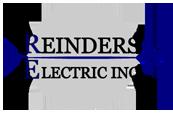 Reinders Electric Inc.